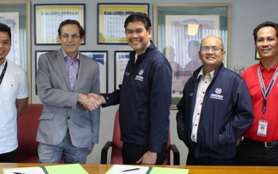 New Alliance For Power Semiconductor Test Development Emerges In The Philippines